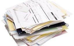 Los facturadores médicos en ocasiones cuentan con procesos para asegurarse de los pagos de Medicare y de Medicaid.