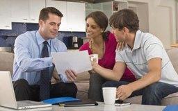 El plan de un proyecto ayuda a mantener a la vista las tareas de trabajo.