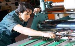 Registrar los costos de fabricación ayudará a pequeños negocios a permanecer rentables.