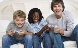 Los diseñadores de videojuegos necesitan mantener la atención de los jugadores con sus creaciones.