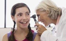 Una enfermera especializada puede ver a pacientes de todas las edades.