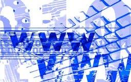 Es imposible para las empresas revisar los millones de sitios web donde pueden poner avisos publicitarios.