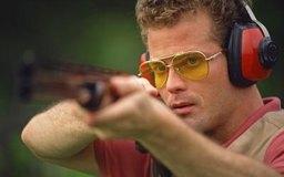 El equipamiento adecuado es vital para la operación exitosa de un campo de tiro.