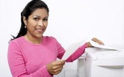 Instala solamente cartuchos compatibles para mantener tu impresora funcionando correctamente.
