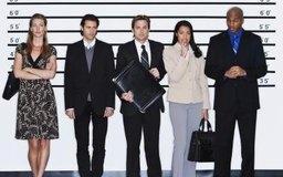 Los empleados te dirán cómo miden en las autoevaluaciones.