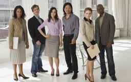 El departamento de recursos humanos es un factor fundamental para el éxito de una empresa.