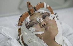 La cirugía reconstructiva y estética puede ayudar a corregir deformidades, haciendo posible la vida normal..