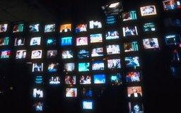Los representantes de publicidad financian gran parte de la emisión televisiva.
