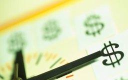El uso de medidas de productividad puede ayudarte a determinar la forma de maximizar el uso de los recursos de tu empresa.