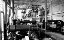 La supervisión adecuada de la fabricación es clave para la seguridad y la rentabilidad.