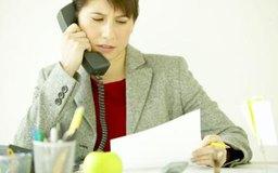 Muchas asistentes ejecutivas tienen casi tanta influencia como los ejecutivos para quienes trabajan.