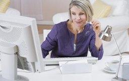 El número de mujeres de más de 60 años en la fuerza laboral está aumentando dramáticamente.