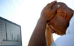 Las empresas privadas no están presionadas por los precios de las acciones diarias.