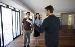 El modelo de negocio de ventas directas de primer nivel es una alternativa a la comercialización de niveles múltiples