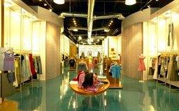 El sentido de estilo y la destreza en los negocios son los primeros pasos para abrir una boutique.