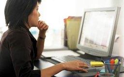 Microsoft Excel te permite crear tablas, hojas de cálculo y gráficos que contengan datos de todo tipo.