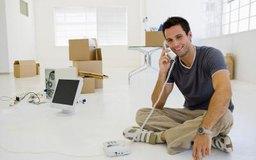 Documentos requeridos para abrir una compañía de propietario único.