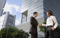 Las empresas necesitan manejar el sistema de créditos y pagos considerando el flujo de sus productos.