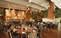 Plantea metas y objetivos como parte de tu plan de negocios para la apertura de tu restaurante.