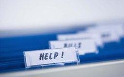 La información básica para los solicitantes de licencias ayuda a los contratistas.