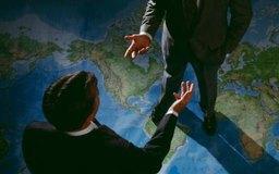 La relaciones comerciales internacionales pueden ser un reto.