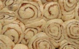 Las pastelerías pueden recortar sus márgenes de ganancias al ofrecer una venta de productos de panadería.