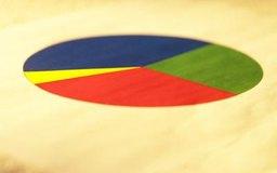 La investigación de mercados puede revelar segmentos de tu mercado objetivo.