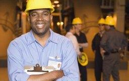 Algunas empresas se basan en evaluaciones formales para encontrar nuevos líderes.