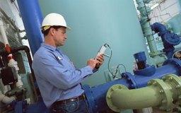 La seguridad ocupacional y los inspectores de seguridad juegan un papel vital en proteger a sus empleados.