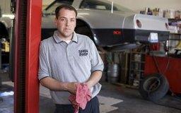 El salario de los mecánicos de motores diesel varía de acuerdo al estado en el que trabajen.