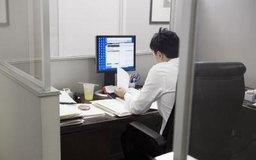 El software de marketing SAP está diseñado para sincronizarse con redes sociales.