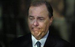 Los auditores forenses tuvieron un papel en la condena del ex jefe de Enron, Jeffrey Skilling.