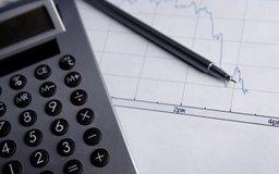 Los analistas financieros ganan US$88.000 por año.
