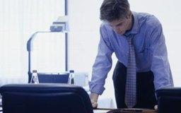 Un administrador de asuntos regulatorios debe mantenerse a la vanguardia con las políticas y procedimientos regulatorios.