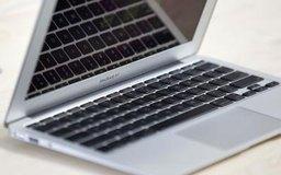 Puedes configurar tu MacBook para que no solicita una contraseña al iniciarse.