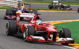 La campaña publicitaria de Ferrari se dirige a un público que busca lujo y comodidad.