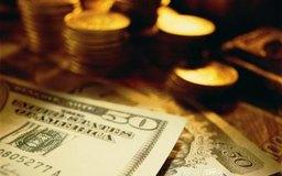 Los procedimientos de auditoría para el efectivo en las industrias son similares.