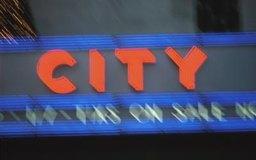 Haz publicidad de productos y atrae nuevos clientes con un cartel LED.