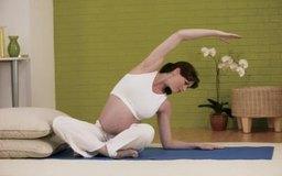 Véndele a una mujer embarazada apelando a su deseo de verse bella, saludable y cómoda.