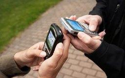 La activación del servicio de Internet de BlackBerry proporciona a los usuarios de negocios con acceso a correos electrónicos.
