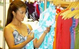 Ayuda a los clientes a sentirse femeninos con lencería de alta calidad.
