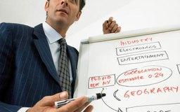 Los analistas de marketing proporcionan un aporte importante para los planes de marketing de una empresa.