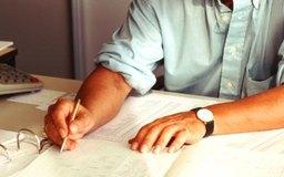 Los contadores deberían ser competentes en varias áreas para desempeñarse con éxito.