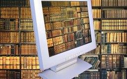Dale una apriencia profesional a tu libro o ebook con InDesign.