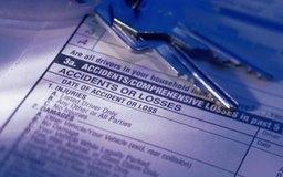 """Una compañía de seguros no admitida se refiere a menudo como un portador """"de líneas de excedentes""""."""