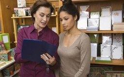 Los gerentes dan consejos en relación a lo que se espera para tener éxito en tu puesto de trabajo.