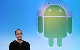 Borra los datos de aplicación y la caché de tu dispositivo Android.
