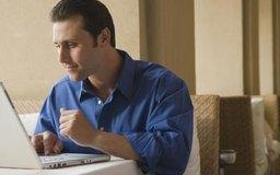 No te esfuerces en explicar las razones por las que dejaste tus trabajos anteriores en tu currículum.