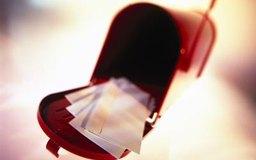 Uno de los beneficios de la publicidad por correo directo es que los resultados son altamente medibles.