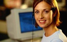 Un representante de ventas telefónicas puede incrementar la lealtad del cliente y aumentar las ventas.